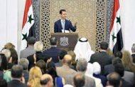 44 عاماً من التصحيح.. سورية تكمل المسيرة بمعركتها ضد الإرهاب ورعاته
