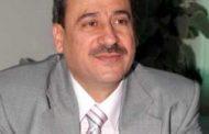 إسماعيل حلواني : النظام الجديد للمراكز التدريبية يستقطب أكبر عدد من المواهب