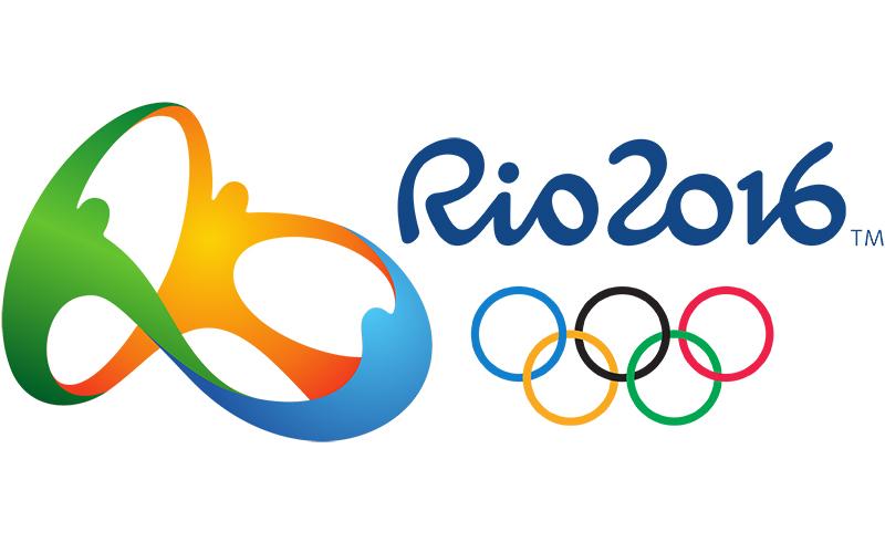 الأحلام موزعة بين الحديد والهواء..ريو 2016.. سورية تشارك بـ7 رياضيين وتبعث برسالة إلى العالم