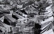 في الذكرى الـ 99 لوعد بلفور المشؤوم.. أبناء الشعب الفلسطيني