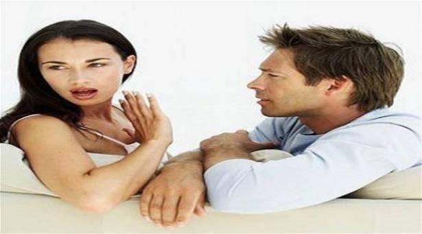 8 تصرفات تنفر المرأة من زوجها