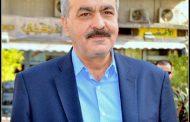 اليوم الحلقة الأولى من بكرا إلنا على دراما سورية تستضيف السيد محمد السباعي