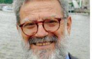 الكاتب الكبير والإعلامي القدير حسن م. يوسف يشيد بمشروع بكرا إلنا