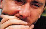 علماء: البكاء يغسل