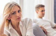 خبراء: الطريقة الأفضل للتعامل مع الزوج البليد… تبدأ بالاهتمام به ثم إهماله!