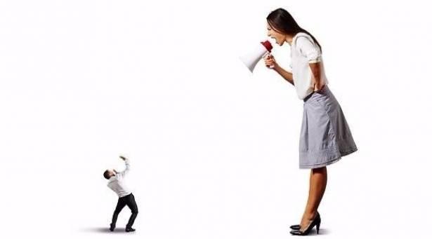 إحذري.. 10 أشياء تجعل منك أسوأ زوجة على الإطلاق