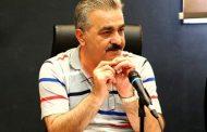 تحية وفاء للجيش العربي السوري من مشروع بكرا إلنا.