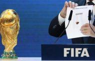 حملة جديدة على قطر لحساب استضافة مونديال 2022