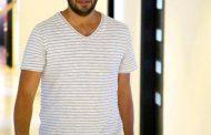 دراجات نادي المحافظة تستمر بتألقها.. السليم : ننافس على لقب الجمهورية منذ أن بدأنا بالمشاركة