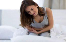 أشهر أعراض ما قبل الدورة الشهرية وأسبابها