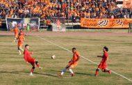 التعادل الإيجابي بين الوحدة والاتحاد يسيطر على قمة مباريات المرحلة الثامنة من الدوري الممتاز لكرة القدم