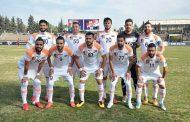 الجيش والوحدة يشاركان في بطولة كأس الاتحاد الآسيوي
