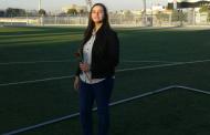 نجمة سلّة المحافظة العيسى: أتمنّى تخصيص صالة للعبة في النادي