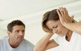 الطلاق يرفع معدل الوفاة المبكرة لدى النساء 50%!