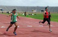 بمشاركة 300 لاعب … اختتام بطولة الجمهورية لألعاب القوى