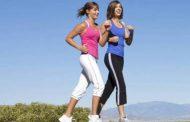 كم خطوة علينا السير يومياً للمحافظة على الصحة؟