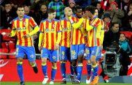 شرط فالنسيا يعطل صفقة برشلونة