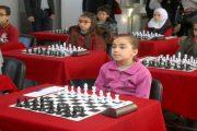 """رغم الحرب.. """"بكرا النا"""" مشروع يرعى مواهب الأطفال في مدارسهم.. ويخرج مستقبلهم من دائرة الحرب"""