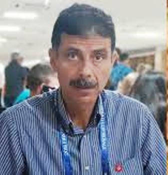 النائب الاول لرئيس النادي الدولي للأعلام عدنان بن مراد: ندرس تنظيم كأس العالم للأعلام الرياضي لكرة القدم بـ16 منتخب اعلامي