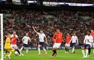 إسبانيا تهزم إنكلترا في دوري الأمم الأوروبية