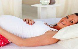 10 علامات تؤكد أنك حامل