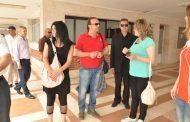ديرعطية مدينة الحضارة والجمال تدخل في سجل الرياضة السورية بامتياز