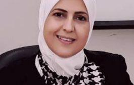 قلق الامتحان.. بقلم: د.رولا الصيداوي