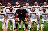 لاعبون سابقون في منتخب سورية: الفوز بكأس آسيا ليس مستحيلاً