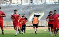الكرامة يواجه تشرين في إياب ربع نهائي كأس الجمهورية بكرة القدم