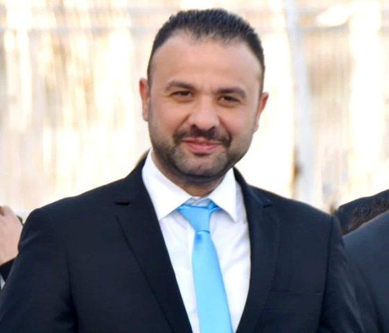 كرة المحافظـة بموسمها الجديد تشكل طواقمها الفنيّة والإداريّة