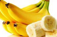 فوائد الموز وأفضل الأوقات لتناوله