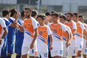 المحافظة يخسر أمام الكرامة بالافتتاح في دوري الشباب