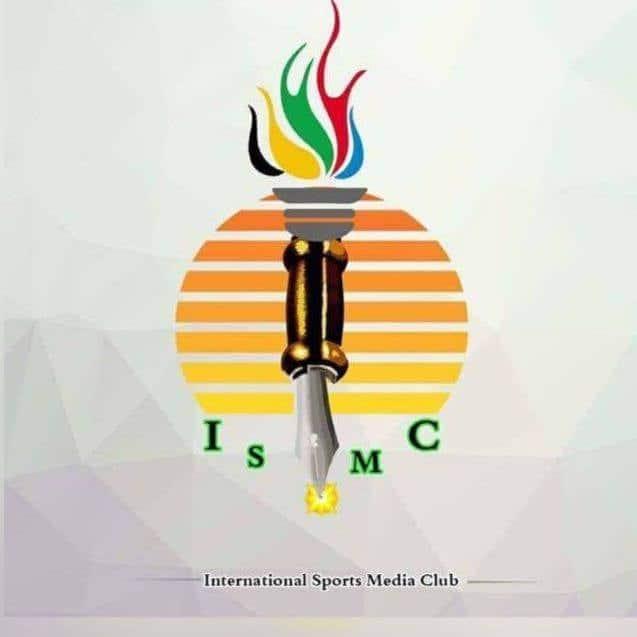اعتماد 76 مشاركاً ومشاركة في الملتقى الإعلامي الثاني للنادي الدولي