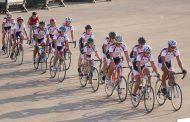 درّاجات المحافظة تدور استعدادا للبطولات القادمة