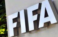 رسمياً.. الاتحادان الدولي والآسيوي يؤجلان التصفيات الآسيوية المشتركة لنهائيات كأس العالم وآسيا