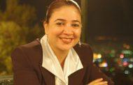 مهندسة كرة الطاولة إيمان الزعبية: هند ظاظا جوهرة اكتشفها نادي المحافظة وهكذا تستعد لأولمبياد طوكيو