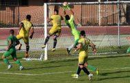 لأول مرة في تاريخه… فريق الحرجلة يتأهل إلى الدوري الممتاز بكرة القدم