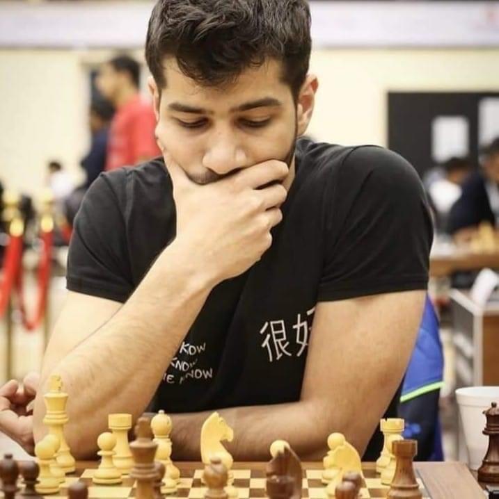 المركز الأوّل من نصيب المحافظة في نصف نهائي بطولة الجمهوريّة للشطرنج