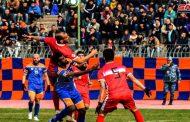 ديربي حمص بين الكرامة والوثبة قمة مباريات الجولة الـ 11 من الدوري الممتاز لكرة القدم