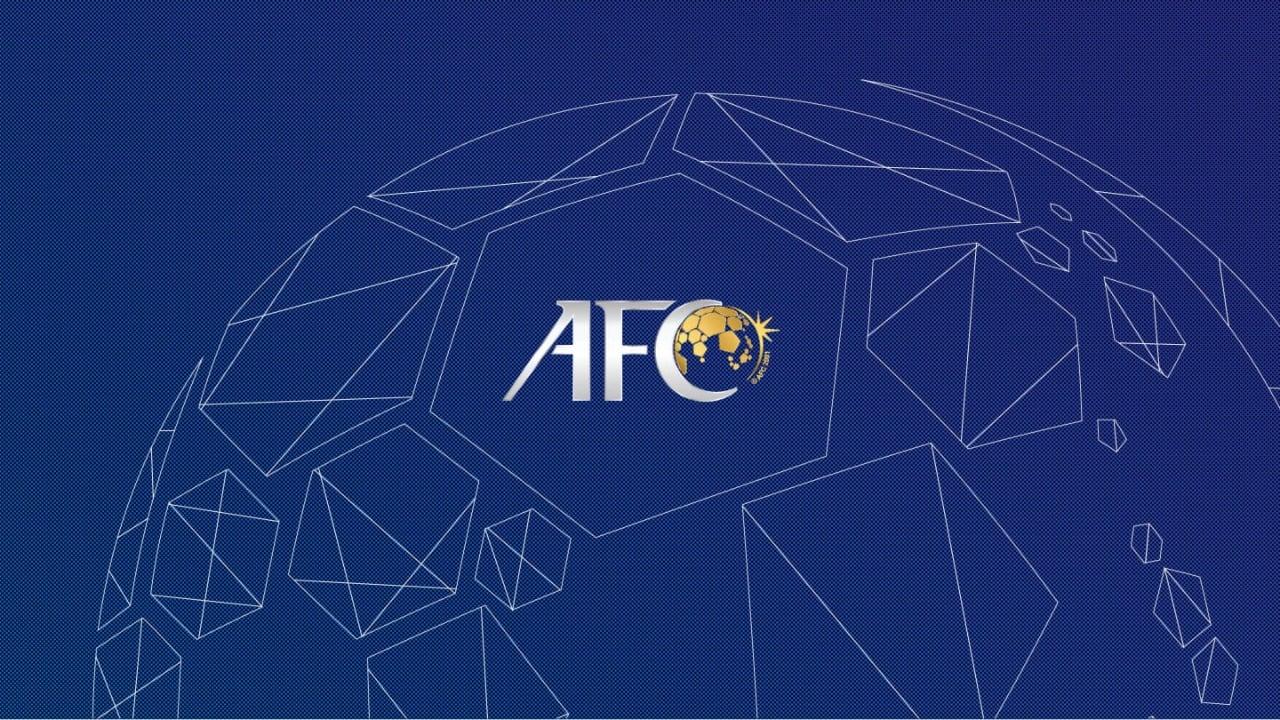 الاتحاد الآسيوي يعتمد ملاعب كأس آسيا للسيدات 2022