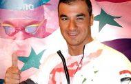 رئيس اللجنة الأولمبية السورية فراس معلا : الرياضة السورية ذاهبة إلى مكان أفضل ولا وجود لرياضي