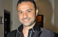 السيد أنس السباعي عضواً في المكتب التنفيذي لمحافظة دمشق
