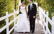 10 نصائح للسنة الأولى من الزواج