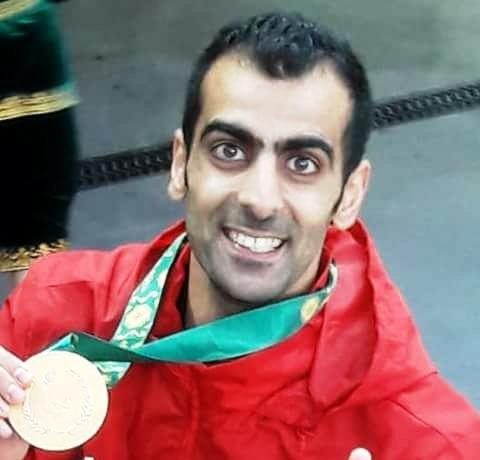 نجوم الرياضة والفن والإعلام في سورية للجماهير: أبقوا في منازلكم