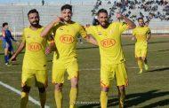 فرق تشرين وحطين وجبلة تعاود تدريباتها استعداداً لاستئناف الدوري الممتاز لكرة القدم