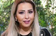 المذيعة سالي شار: أتعلم من أخطائي والرياضة حياة..