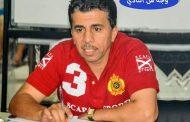 محمد كمال قربي