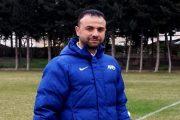 مدرب المحافظة: هدفنا التأهل للدوري الممتاز لكرة القدم والوصول إلى أدوار متقدمة في كأس الجمهورية