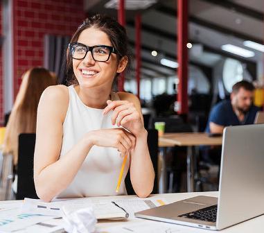 كيف تكون إدارياً ناجحاً في عملك